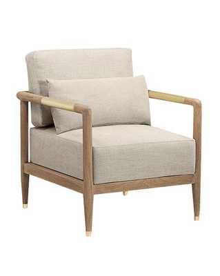 Layne Chair - McGee & Co.