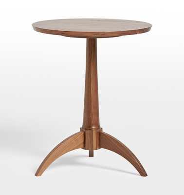Dryden Side Table - Rejuvenation