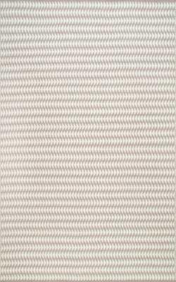 Outdoor Striped Yasmin Area Rug - Loom 23