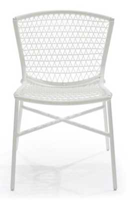 Sala Outdoor Dining Chair - Article