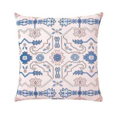 Amira Pillow 20 x 20 - Caitlin Wilson