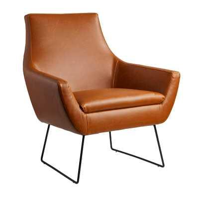 Rickman Armchair - Wayfair