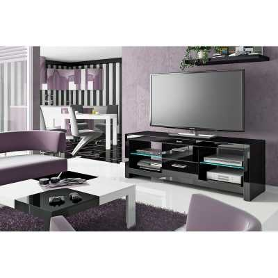 "Faris TV Stand for TVs up to 65"" - Wayfair"