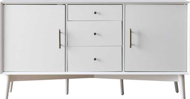 Easmor Sideboard - Wayfair