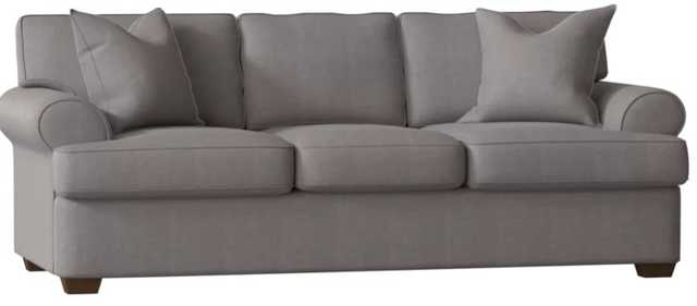 Wright Sofa - Birch Lane