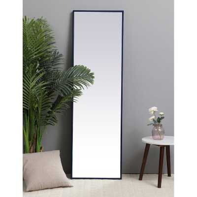 Eternity Accent Mirror - AllModern