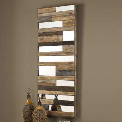 Wooden Wall Décor - Wayfair