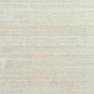 GC0700DL, Plain Sisals Wallpaper - York Wallcoverings