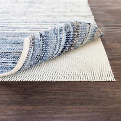 2' x 8' Support Grip Rug Pad - Havenly Essentials
