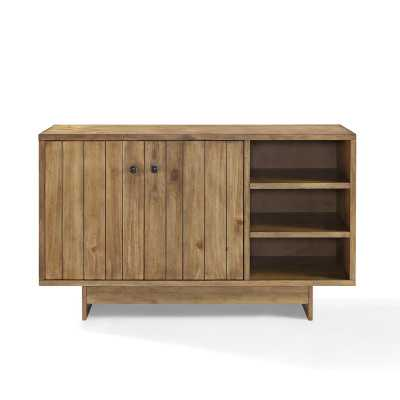 Alvin Sideboard - Wayfair