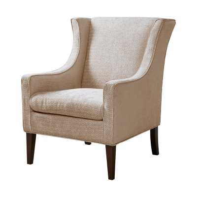 Matherville Wingback Chair - Birch Lane