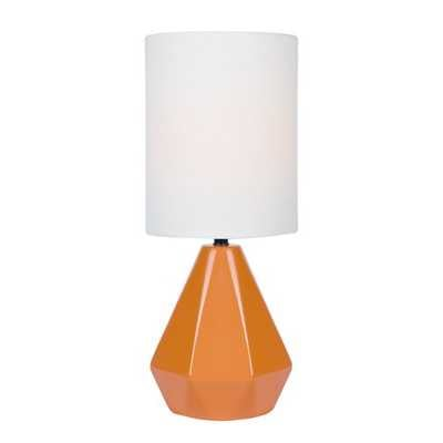 "Bret 17"" Table Lamp - Wayfair"