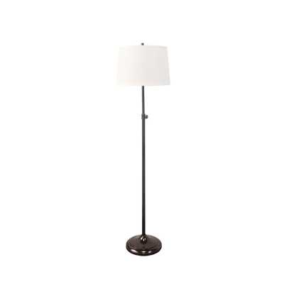 "Encanto 61.75"" Floor Lamp - Wayfair"