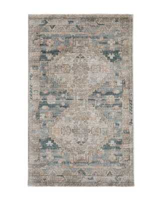 WILSHIRE HAND-TUFTED RUG - McGee & Co.