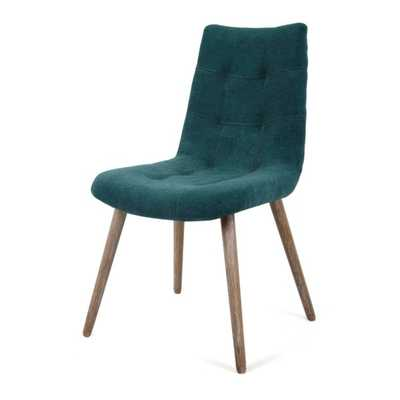 Shana Upholstered Chair - Mercer Collection