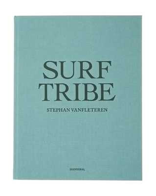 SURF TRIBE - McGee & Co.
