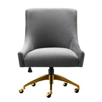 Deebora Task Chair Office Chair - Wayfair