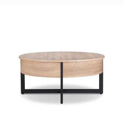 Charles Coffee Table - Wayfair