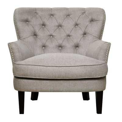 Lefever Armchair - Wayfair