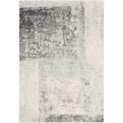 """Harput HAP-1059, 7'10"""" x 10'3"""" - Neva Home"""