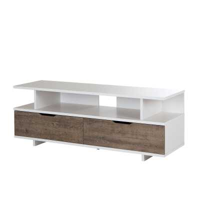 Reflekt TV Stand for TVs up to 65 inches - AllModern