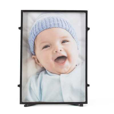 Nedlands Picture Frame - Wayfair