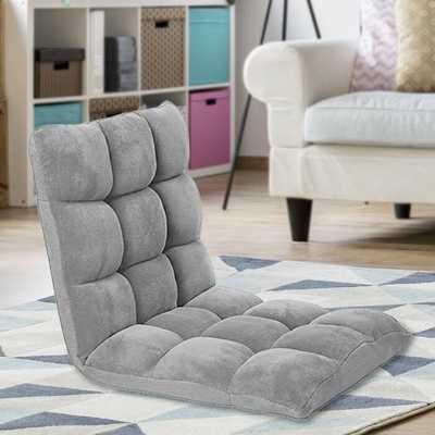 Small Bean Bag Chair & Lounger - Wayfair