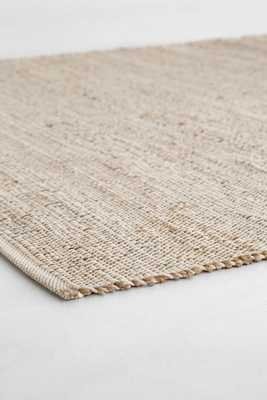 "Tate Rug - 7'6"" x 9'6"" - Cove Goods"