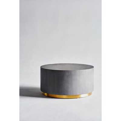 Josiah Coffee Table - Wayfair