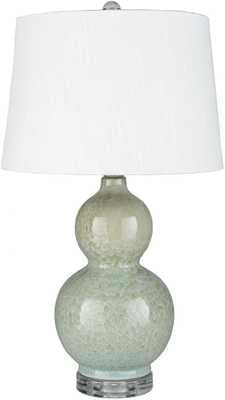 Semmes Table Lamp - Neva Home