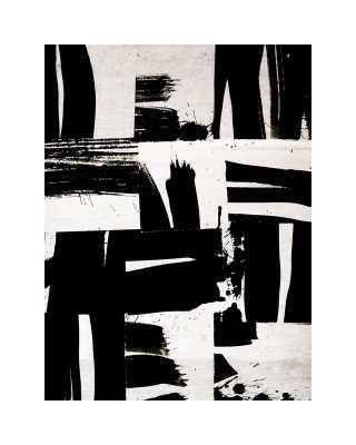 "Wabi Sabi 16-02 Print 16 x 20"" - Artfully Walls"