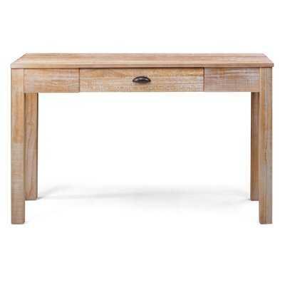 Montauk Desk - Wayfair