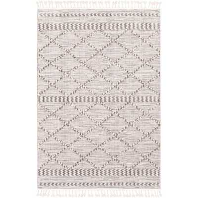 "Taza Rug - 5'3 ""x 7'3"" - Cove Goods"