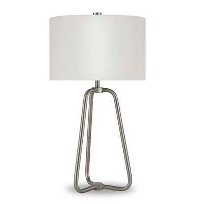 "Huron 26"" Table Lamp - AllModern"