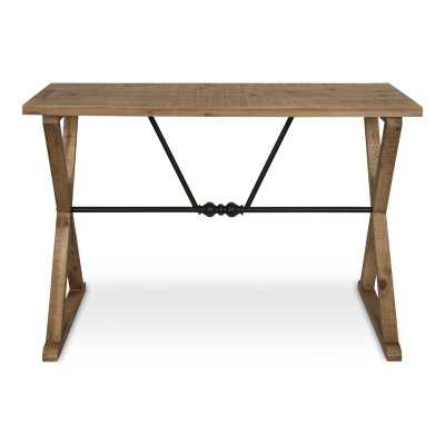 Parlington Console Table - Wayfair