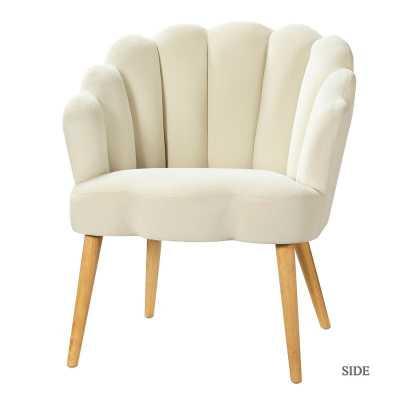 Helder Armchair - Wayfair