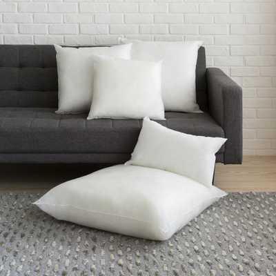"Pillow Insert - 12"" x 30"" - Neva Home"