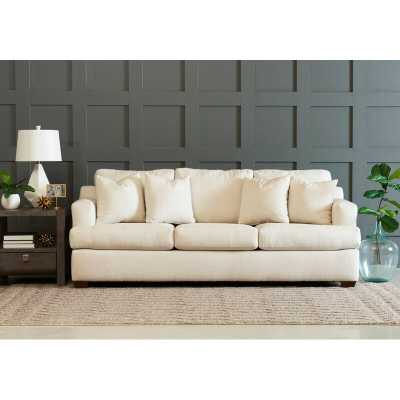 Brynn Sofa - Wayfair