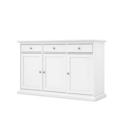 Semaj Sideboard - Wayfair