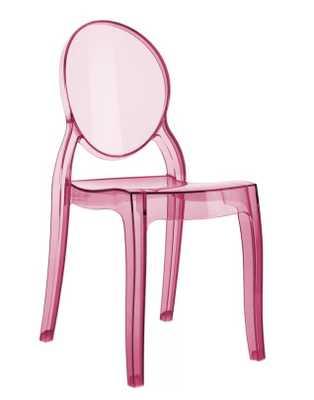 Elbeni Kids Chair - Wayfair