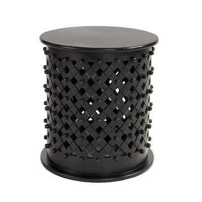 Ballard Designs Bornova Side Table - Ballard Designs
