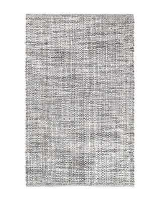 FUSION GRAY INDOOR/OUTDOOR RUG, 8' x 10' - McGee & Co.