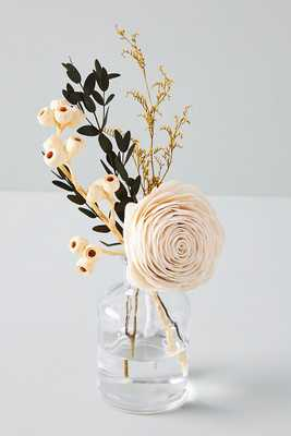 Floral Bouquet Diffuser - Anthropologie