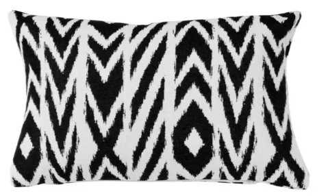 Pacifica Accent Throw Pillow - Astella - Target