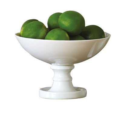 GRAND FRUIT BOWL - Perigold