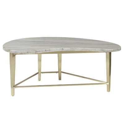 Sadler Coffee Table - AllModern