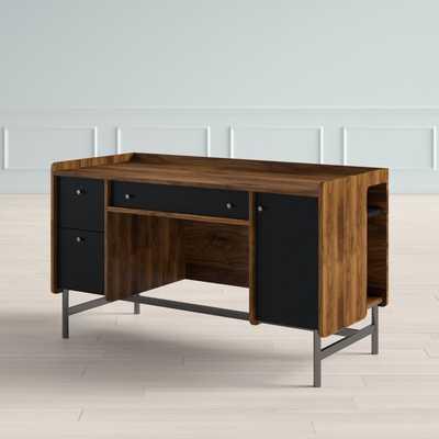 Posner Desk - AllModern