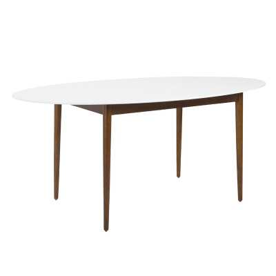 Arcadia Dining Table - Wayfair