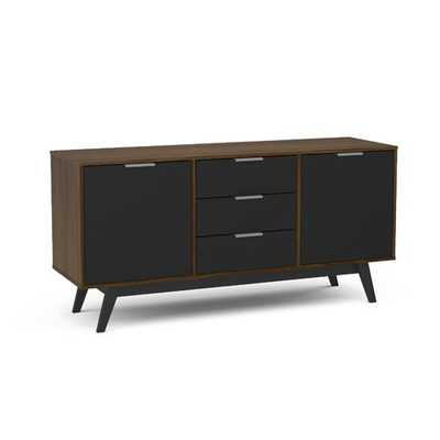 Ebenezer Sideboard - Wayfair