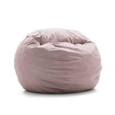 Standard Classic Bean Bag - Wayfair